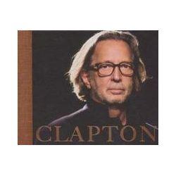 Musik: Clapton  von Eric Clapton