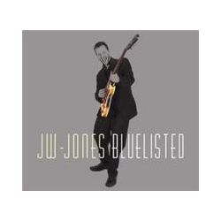 Musik: Bluelisted  von JW-Jones