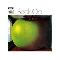 Musik: Beck-Ola  von Jeff Beck