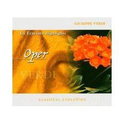 Musik: La Traviata-Highlights  von Tokyo Philharmonic Orchestra, Paternostro