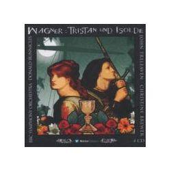 Musik: Tristan Und Isolde (GA)  von BBC Scottish Symphony Orchestra, Donald Runnicles, BBCSO