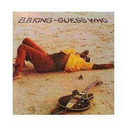 Musik: Guess Who  von B.B. King