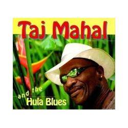 Musik: And The Hula Blues  von Taj Mahal