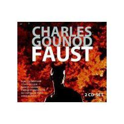 Musik: Faust (Marguerite)- (Gounod,Charles)  von Orchestra Du LOpera De Paris