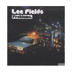 Musik: Problems  von Lee Fields