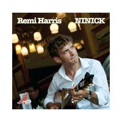 Musik: Ninick  von Remi Harris