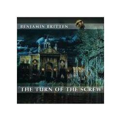 Musik: The Turn Of The Screw (Britten,Benjamin)  von English Opera Group Orchestra, Britten