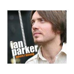 Musik: Where I Belong  von Ian Parker