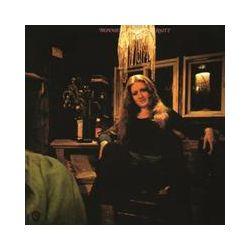 Musik: Bonnie Raitt  von Bonnie Raitt