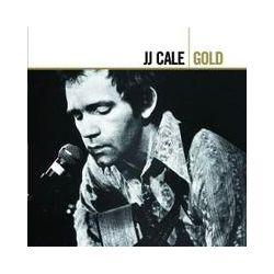 Musik: Gold  von J.J. Cale