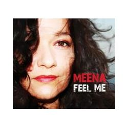 Musik: Feel Me  von Meena