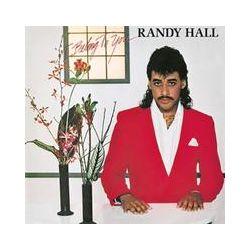 Musik: I belong To You  von Randy Hall