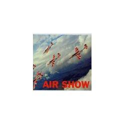 Air Show - Andrzej Bąk