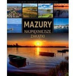 Mazury - Marcin Jaskulski