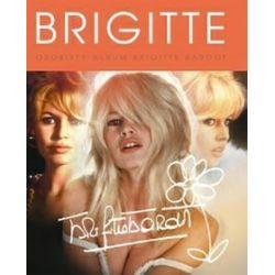 Brigitte Bardot. Osobisty Album