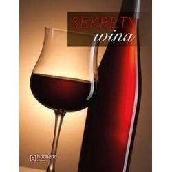Sekrety wina