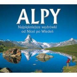 Alpy - Ralf Gantzhorn, Iris Kurschner
