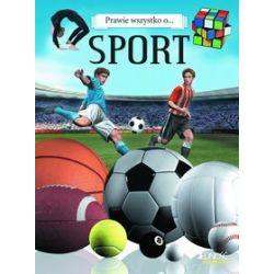 Sport - Pomilio Annalisa
