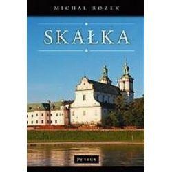 Skałka - Michał Rożek