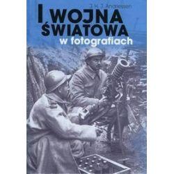 I wojna światowa w fotografiach - J. H. J. Andriessen