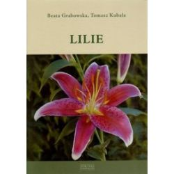Lilie - Beata Grabowska, Tomasz Kubala