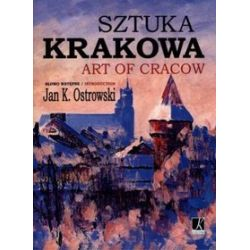 Sztuka Krakowa
