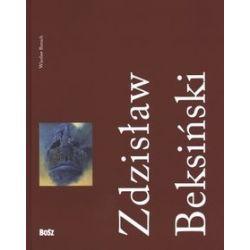 Zdzisław Beksiński - Wiesław Banach