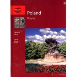 Poland. Polska - Maciej Krupa, Christian Parma