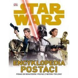Encyklopedia postaci - Gwiezdne Wojny - Simon Beecroft