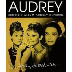 Audrey. Osobisty album Audrey Hepburn - Suzanne Lander