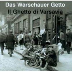 Getto Warszawskie - Anka Grupińska, Jan Jagielski, Paweł Szapiro