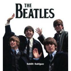 The Beatles. Pięćdziesiąt cudownych lat - Robert Rodriguez