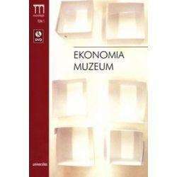 Ekonomia muzeum + DVD