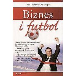 Biznes i futbol - Cary Cooper, Theo Theobald