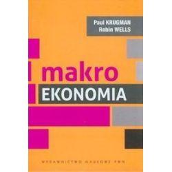 David begg makroekonomia
