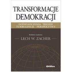 Transformacje demokracji