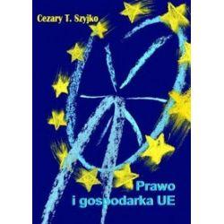 Prawo i gospodarka UE