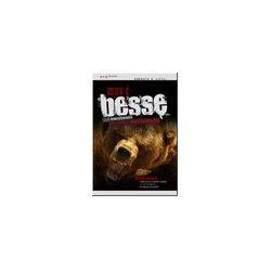 Oswoić bessę, czyli inwestowanie na rynku niedźwiedzia - Ken Little, Kenneth E. Little