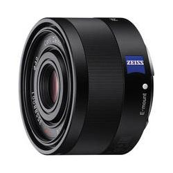 Sony  Sonnar T* FE 35mm f/2.8 ZA Lens SEL35F28Z B&H Photo Video