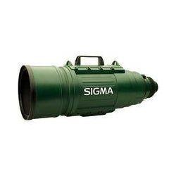 Sigma 200-500mm f/2.8 EX DG APO IF Autofocus Lens 597110 B&H