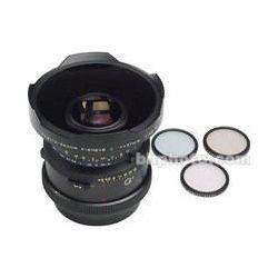 Mamiya  37mm f/4.5 Fisheye RZ Lens 212-300 B&H Photo Video