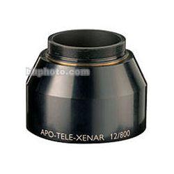 Schneider 800mm f/12 Apo-Tele-Xenar Rear Group 05-028183 B&H