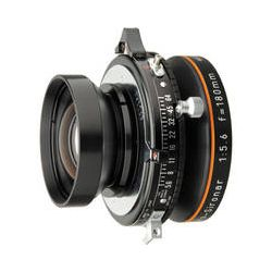 Rodenstock 180mm f/5.6 Apo-Macro-Sironar Lens 160430 B&H Photo