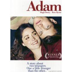 Adam (DVD 2009)