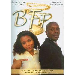 BFF (DVD 2011)