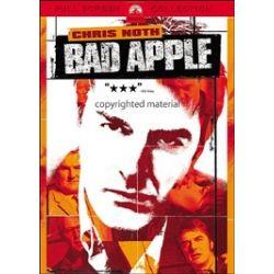 Bad Apple (DVD 2004)