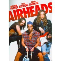 Airheads (DVD 1994)