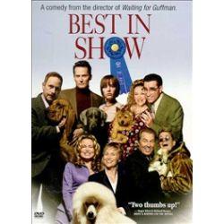 Best In Show (DVD 2000)