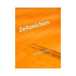 eBooks: Zeitzeichen  von Bert Wollersheim