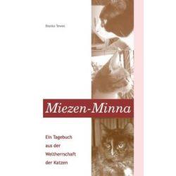 eBooks: Miezen-Minna  von Bianka Tewes
